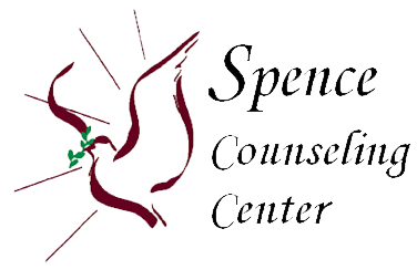 Spence Counseling Center